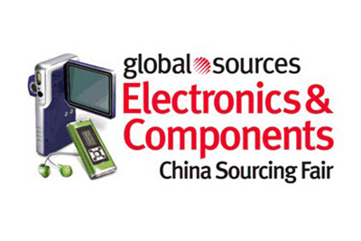 Globalsources HongKong Fair