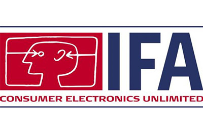 IFA Germany Show