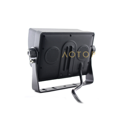 5'' digital rear view monitor for car CM-500
