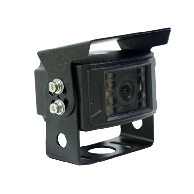 AC-305 Rear View Safety's Backup Camera